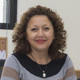 Cecilia Reyes-1
