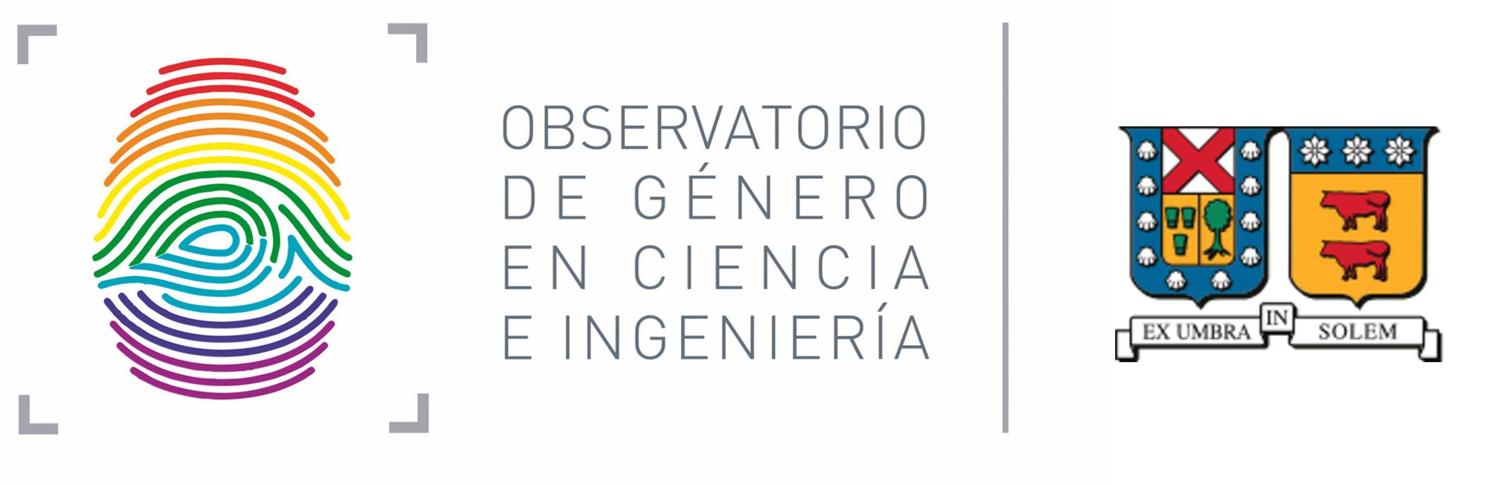 Observatorio de Género en Ciencia e Ingeniería