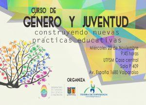genero-y-juventud-invitacion